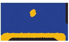 Solaribbean Logo